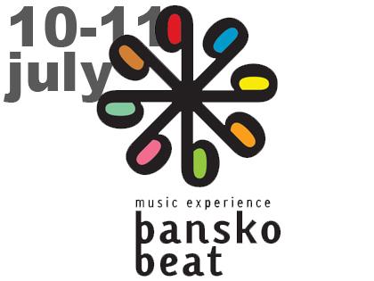 112526-BanskoBeat
