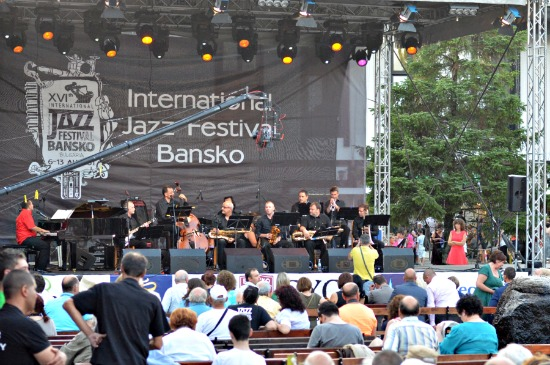 Jazz-Fest-2013_5261