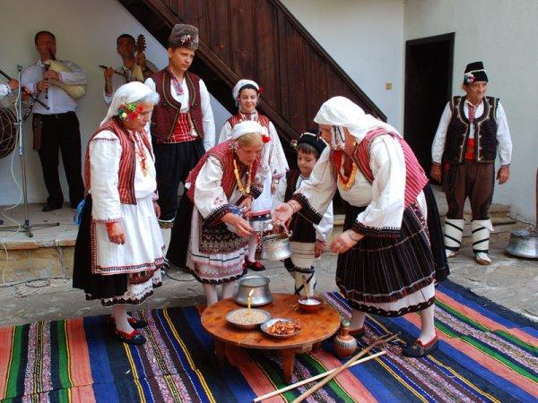 iamgespazgrad-7