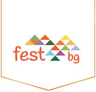 Fest-bg.com