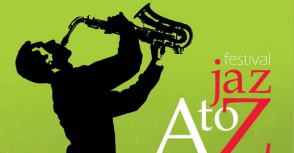 tozi-petyk-zapochva-a-to-jazz-festival-312366