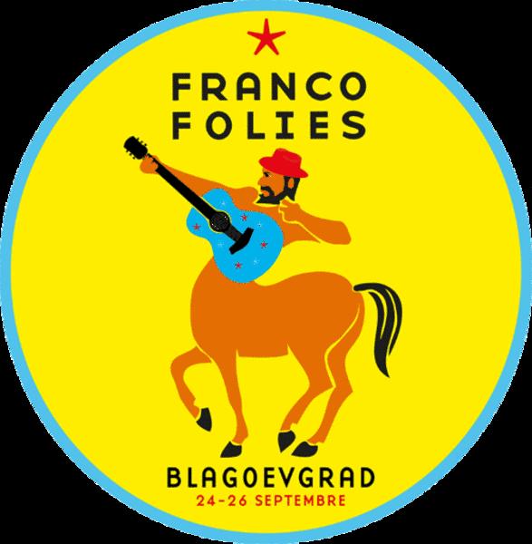 bl-francofonie
