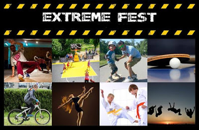 extreme-fest