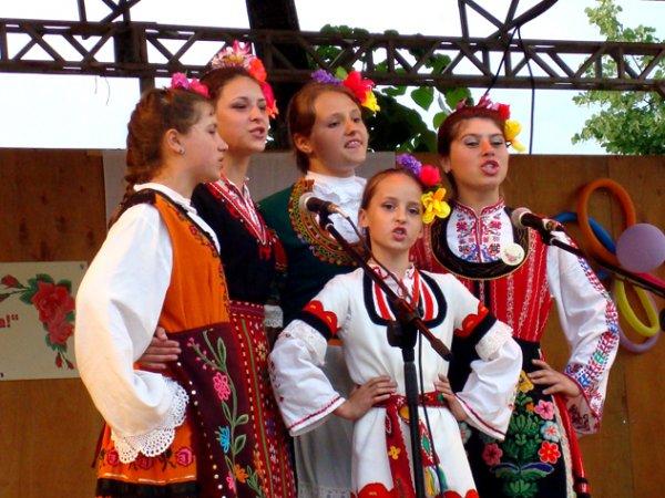 festival-balgarska-roza2