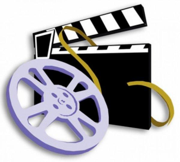 film fest 2
