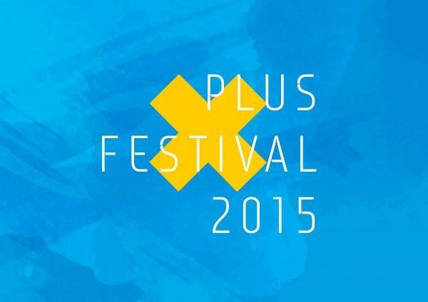 pz-plusFest2015