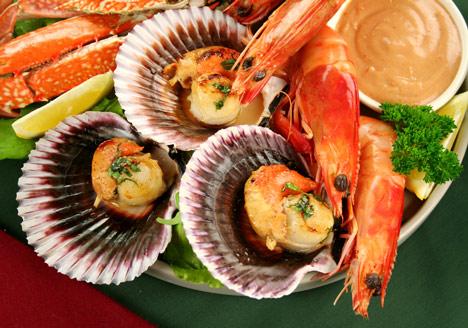Peninsula-Seafood-BBQ-3