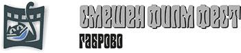 gabrovologo-festival