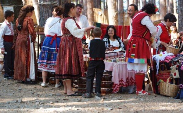 images_Images_jeravna-2012-820x510
