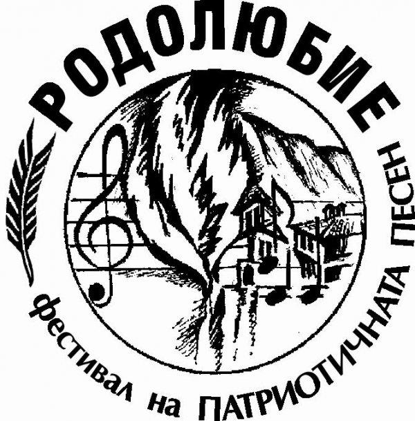 logo rodolubie