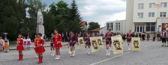 тополовград-3