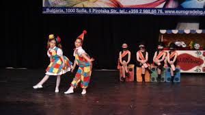 mladejki festiwal1