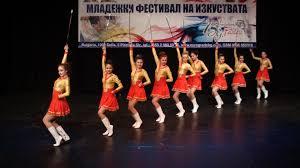 mladejki festiwal2