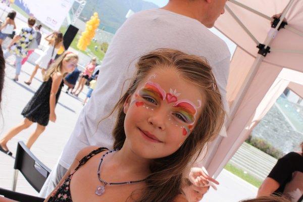 арт-събития-за-деца-art-sabitiq-za-deca-135