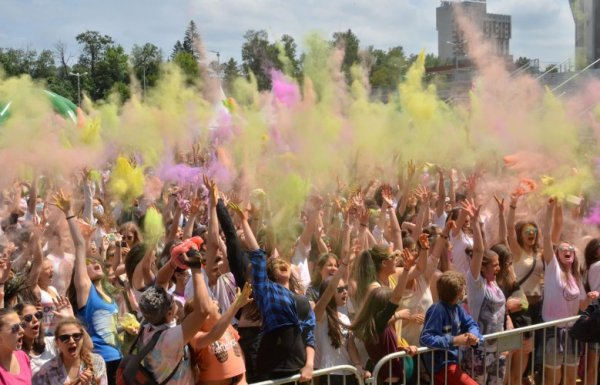 софия-е-домакин-на-фестивала-на-цветовете-23280