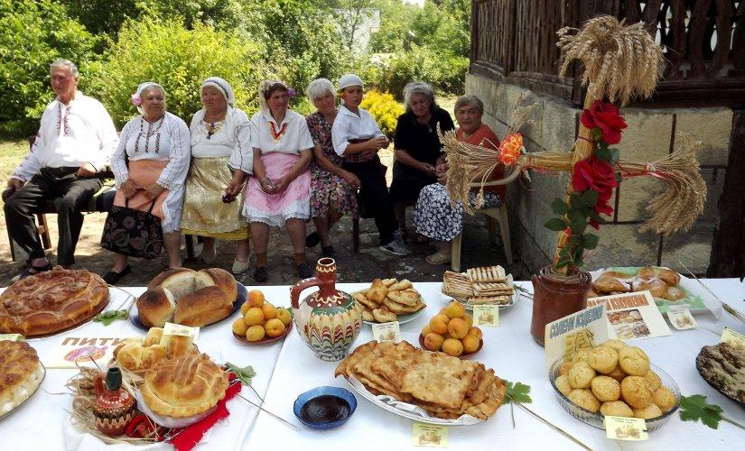 зажънаха-в-силистренското-село-гарван-35379