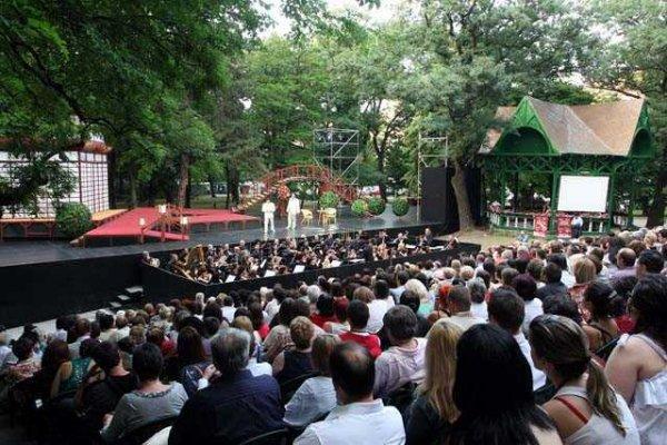 опера-в-парка