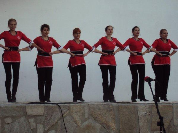 1-rila-ni-gleda-2012-1