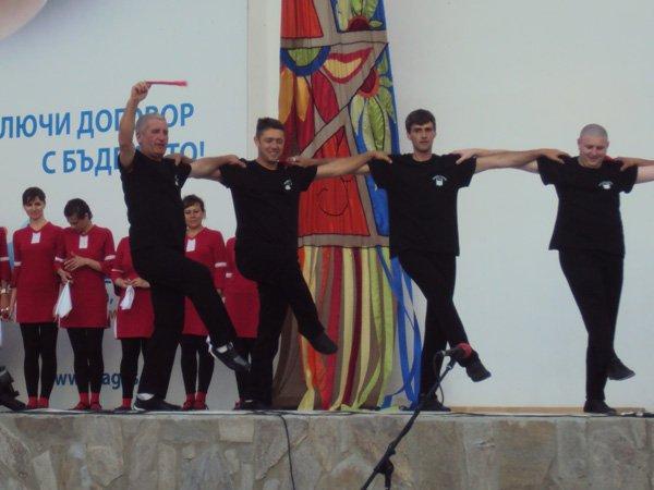 2-rila-ni-gleda-2012-1