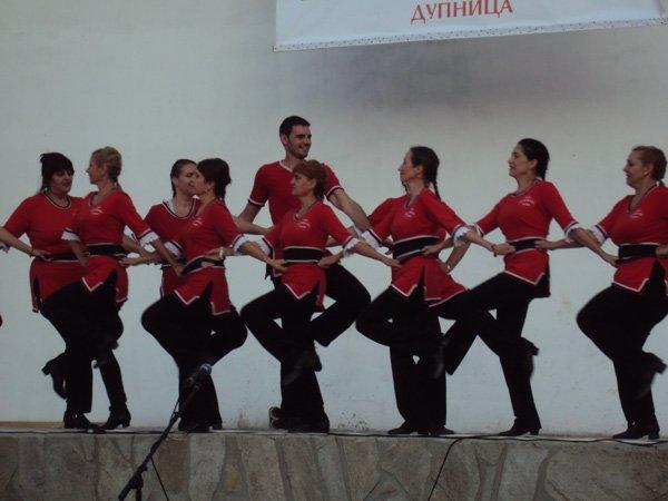 27-rila-ni-gleda-2012-1