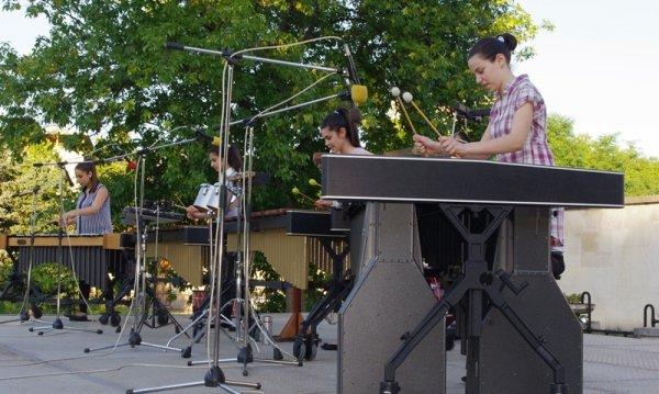 3.07.marimba5
