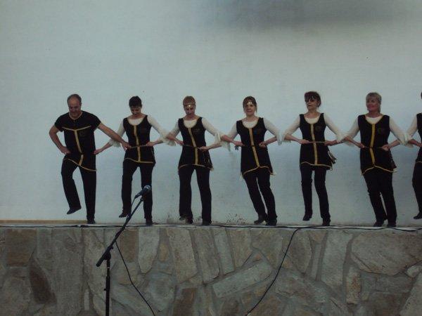7-rila-ni-gleda-2012-1