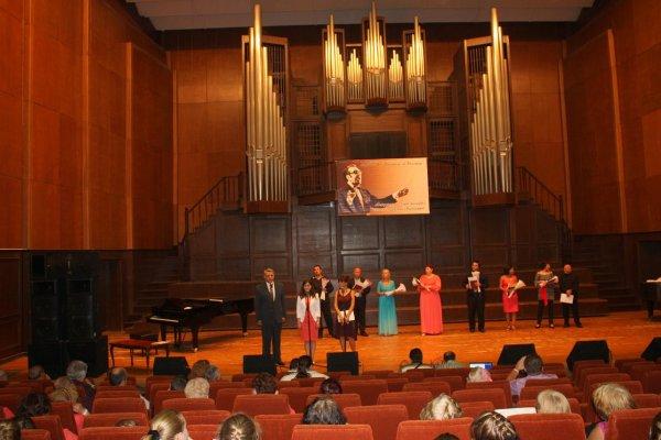 Choral festival 2013 3(1)