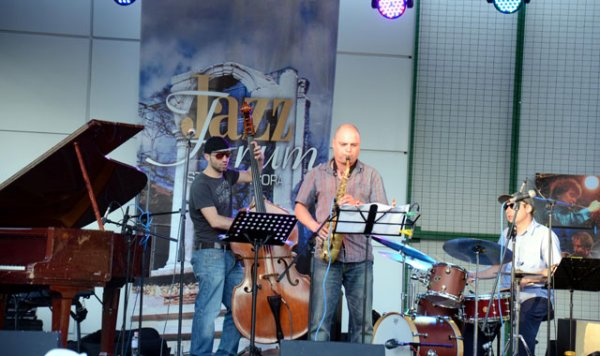 Jazz-forum-Stara-Zagora-2014a