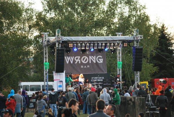 Wrong_Fest
