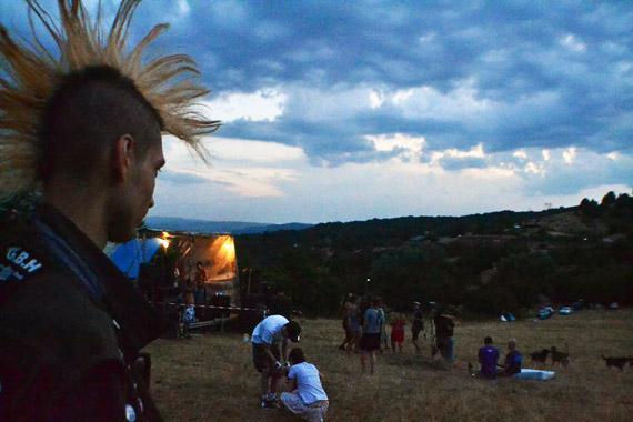 Свободен-фестивал