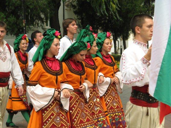 1280px-International_Folk_Festival_Varna_2010_IMG_3102