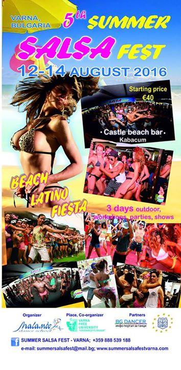 5-th_summer_salsa_fest_varna