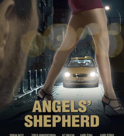 Angels-Shepherd-Poster-2-1-400x441