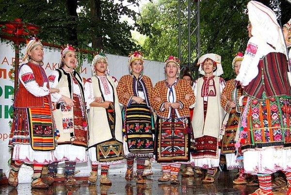 Bogorodichna-stapka-folk_festival-3