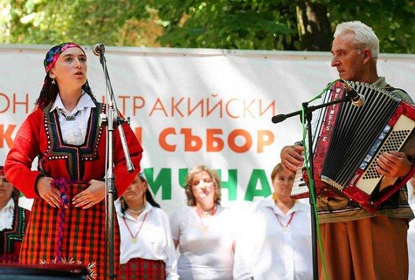 Bogorodichna-stapka-folk_festival-5