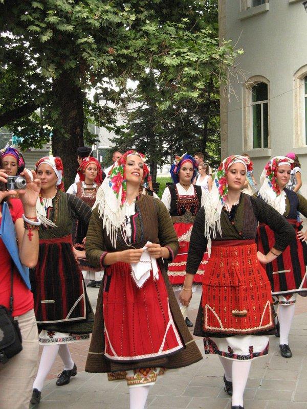 International_Folk_Festival_Varna_2010_IMG_3147