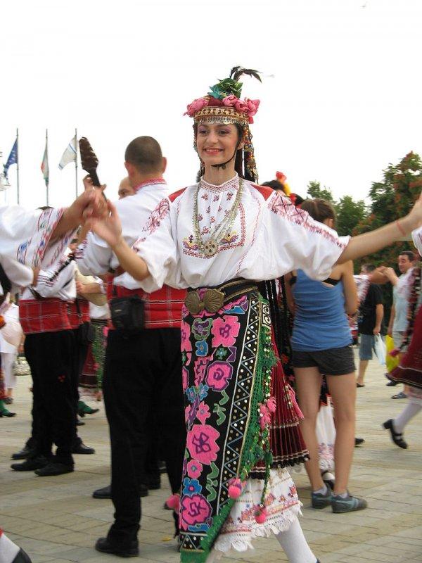 International_Folk_Festival_Varna_2010_IMG_3356