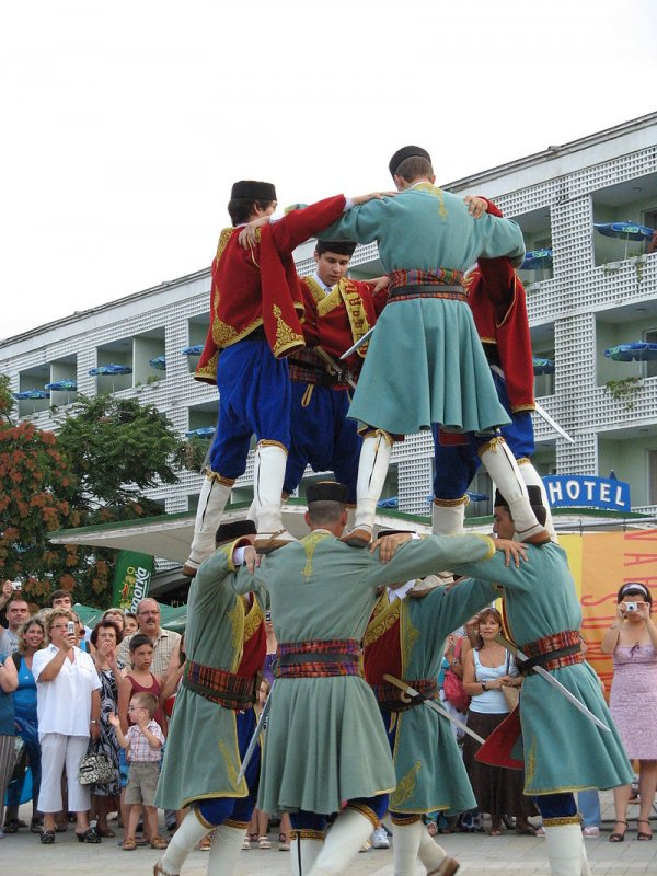 International_Folk_Festival_Varna_2010_IMG_3543