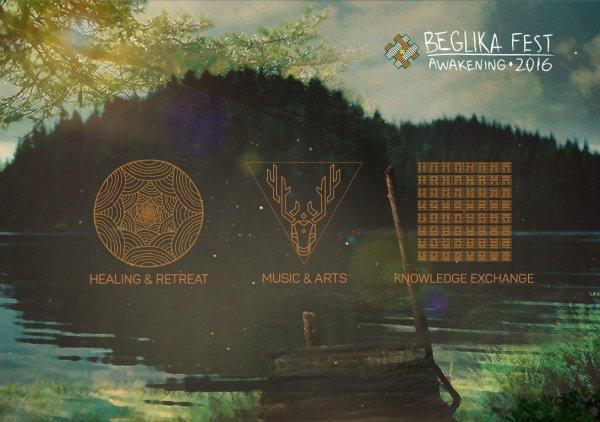 beglika-fest2016awakening