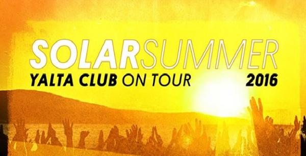 solar_summer_land