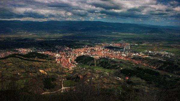 f_1269805534_goce-delchev-small