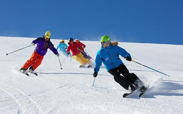 Ski-Club-GB---credit-Mike-Truelove-xlarge