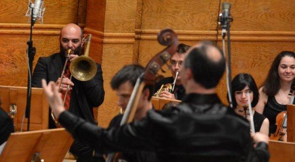 pazardjik-festival-zimni-muzikalni-vecheri