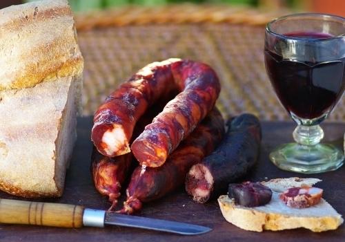 sudjuk-wine-hlqb