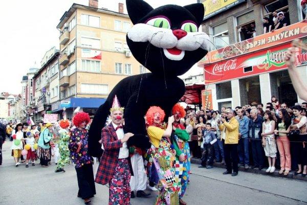 humour-carnival-gabrovo