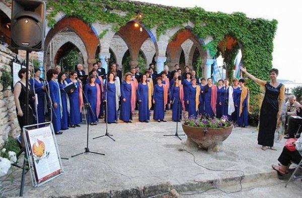 640-420-v-balchik-zapochva-4iiat-horov-festival-chernomorski-zvuci