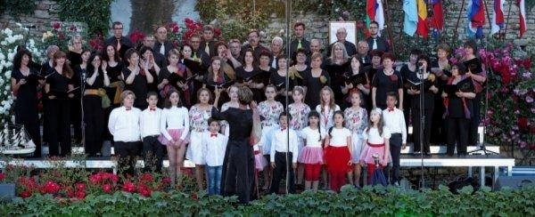 rekorden-broi-uchastnici-tazi-godina-na-mejdunarodniq-horov-festival-chernomorski-zvuci_7247