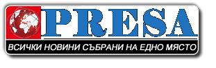 НационалнаМедиенаГрупа.logo