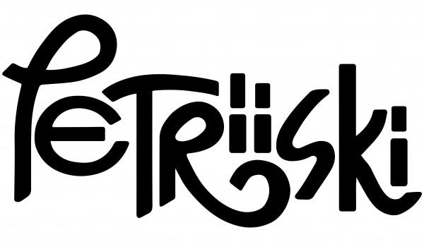 Petriiski.logo