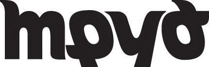 logo vestnik Trud